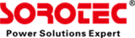 Sorotec Inverters South Africa